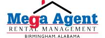 Mega Agent Rental Management