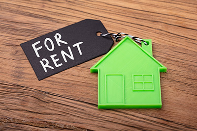 Apply for Birmingham Rental Home