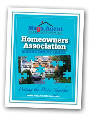 Homeowners Association Management Birmingham