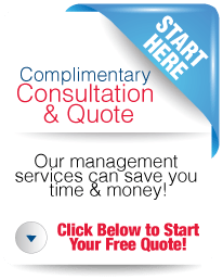 Complimentary Consultation and Quote