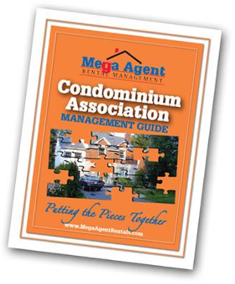Birmingham Condo Association Management Guide